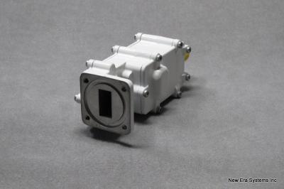 малошумящий блок SPV-41SM