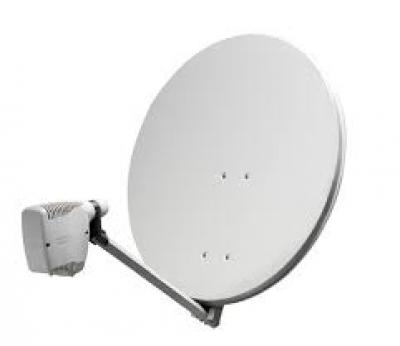 Ямал Диалог с передатчиком 2 Вт с модемом 2210 для спутника Ямал 401 и 300К
